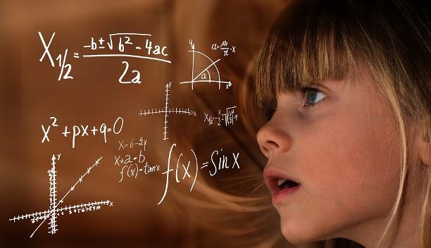 Conoce el Método Singapur para enseñar matemáticas fácilmente
