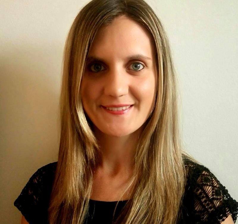 Monica Martorell Ruiz (Baza – Granada),