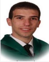 Ismael Gómez Álvaro – (Alhedin-Granada),