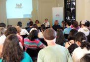 AMPAs: Participación en el Centro Educativo y federación FAPACE