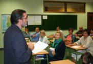AMPAs: derechos, obligaciones, reuniones, financiamiento y administración