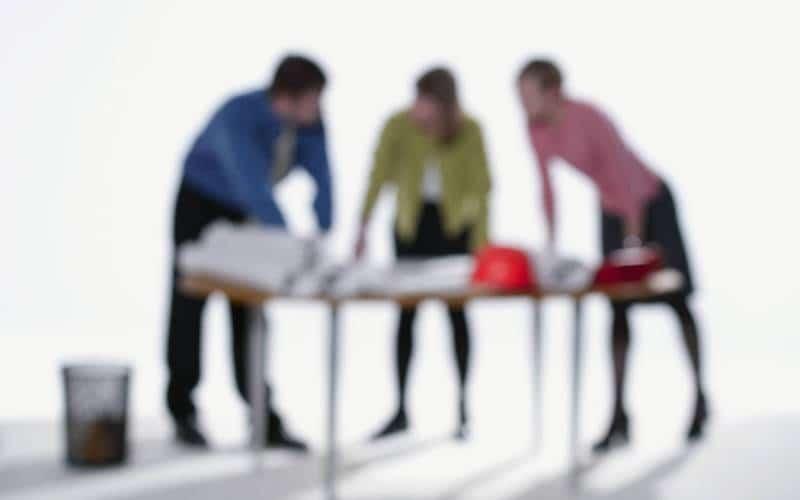 AMPAs: Guía práctica para inscribirse en el Censo de Entidades Colaboradoras de la Enseñanza