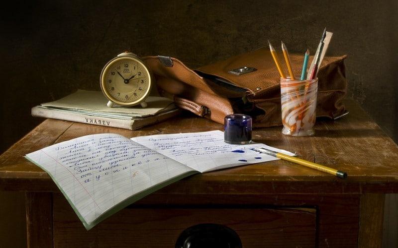 Cómo estudiar para las oposiciones de maestros: consejos y recomendaciones