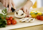 Curso de Manipulador de Alimentos - Todo lo que debo saber sobre esta actividad
