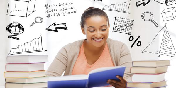 Monitor de Técnicas de Estudio ESO y Bachillerato trucos para enseñar a aprender III