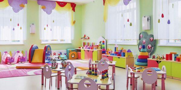 Educación Montessori Lo que tiene que saber un Monitor Montessoriano II