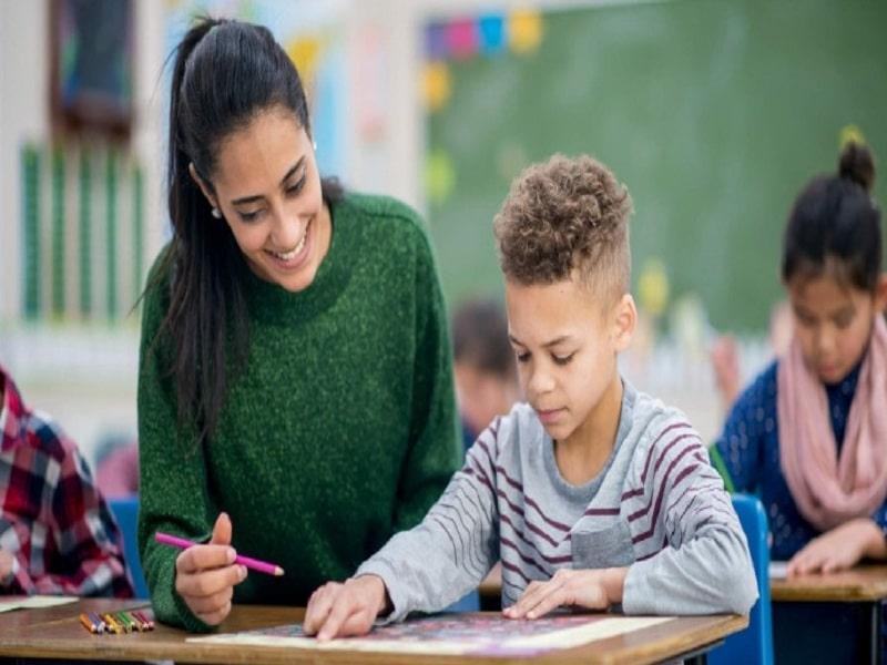 Métodos de Estudio Cómo preparar a los alumnos para tener éxito en sus exámenes II