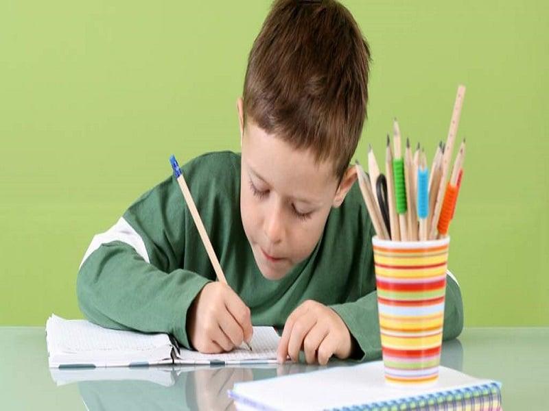 Métodos de Estudio Cómo preparar a los alumnos para tener éxito en sus exámenes