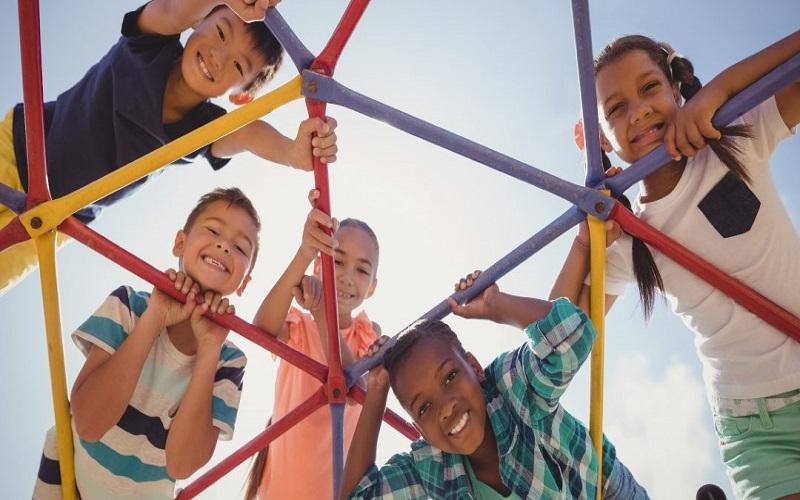 Actividades con niños Conoce el mundo de las Extraescolares II