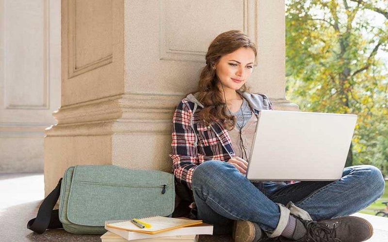 Estudiar y Trabajar es posible como Monitor de Extraescolares I