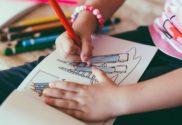 Métodos Educativos en las actividades extraescolares