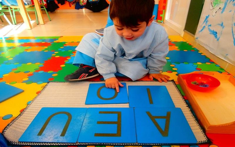 Métodos Educativos en las actividades extraescolares I