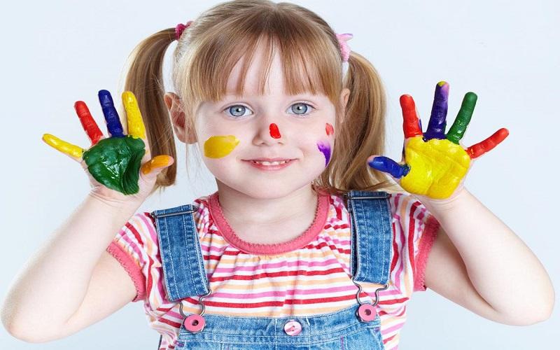 Métodos Educativos en las actividades extraescolares II
