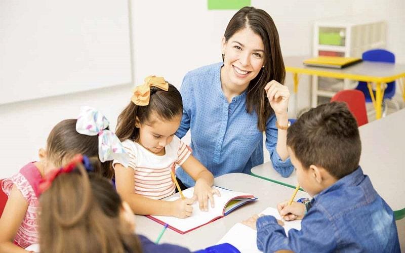 Concurso de traslado de maestros todo lo que debes saber II