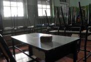 Posibles casos prácticos en las oposiciones clases en invierno