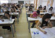 Cómo estudiar con un temario para las oposiciones de maestros