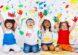 Cómo elegir la actividad extraescolar correcta