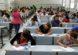 Ventajas de estudiar con una Academia de Oposiciones