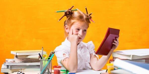 Diferencias entre el Método Montessori y la Educación Tradicional
